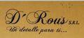 D' Rous