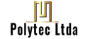 Polytec Ltda