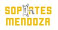 SOPORTES MENDOZA