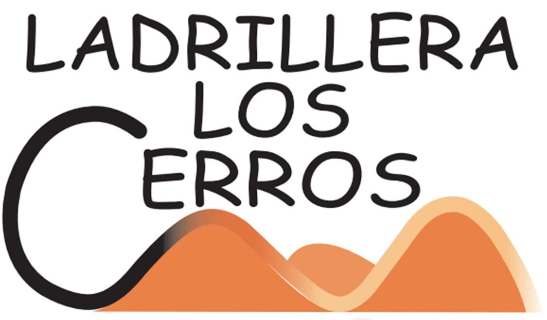 Ladrillera San Miguel De Los Cerros S.A.S.