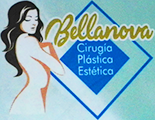 Bellanova cirugía plástica y Medicina Estética