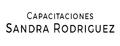 Capacitaciones Sandra Rodriguez