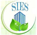 Servicios Industriales ecológicos y sanitarios CM S.A.S