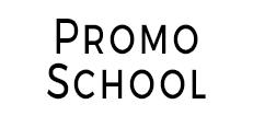 Promo School