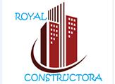Constructora Royal