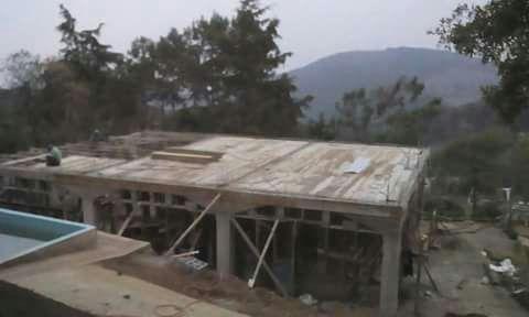 Constructora en Ciudad de Guatemala