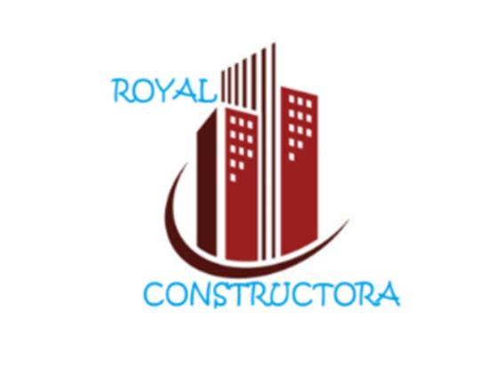 Constructora en Zona 4