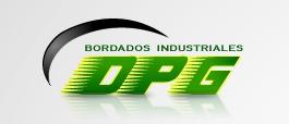 D.P.G. BORDADOS INDUSTRIALES