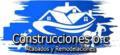 CONSTRUCCIONES OC
