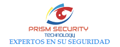 PRISM Security Technology s.a.s
