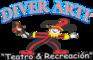 DIVER ARTI TEATRO Y RECREACIÓN