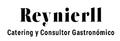 Reynierll Catering y Consultor Gastronomico