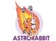 Astrorabbit Design