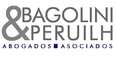 BAGOLINI & PERUILH ABOGADOS & ASOCIADOS