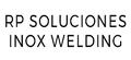 RP SOLUCIONES INOX WELDING