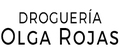 Droguería Olga  Rojas