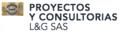 Proyectos y Consultoría L&G S.A.S
