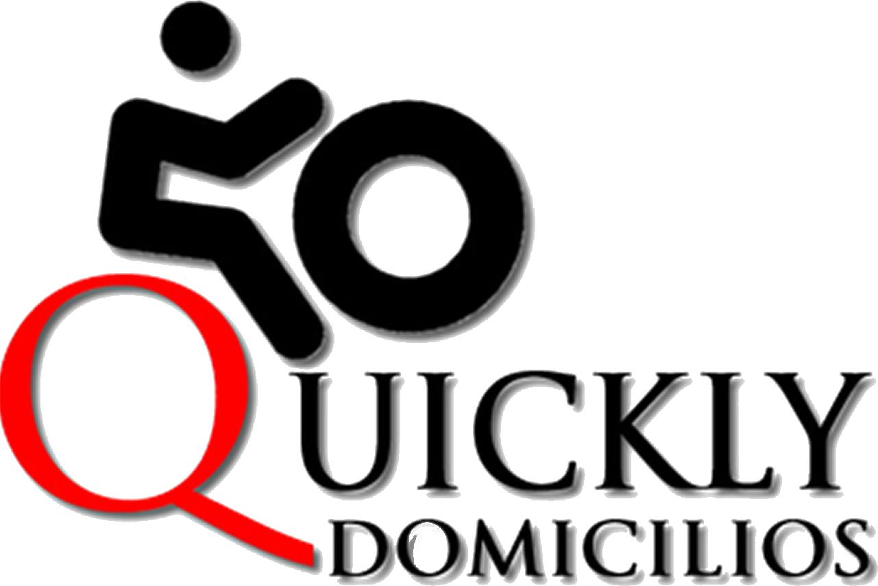 Quickly Domicilios
