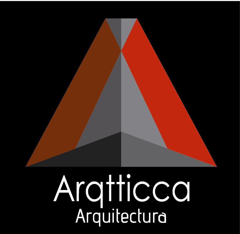 Arqtticca Arquitectura S.A