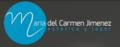 María del Carmen Jiménez Medicina Estética y Laser
