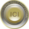 Instituto de Coaching Internacional ICI