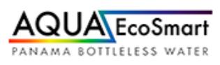AQUA EcoSmart