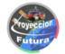 Proyección futura