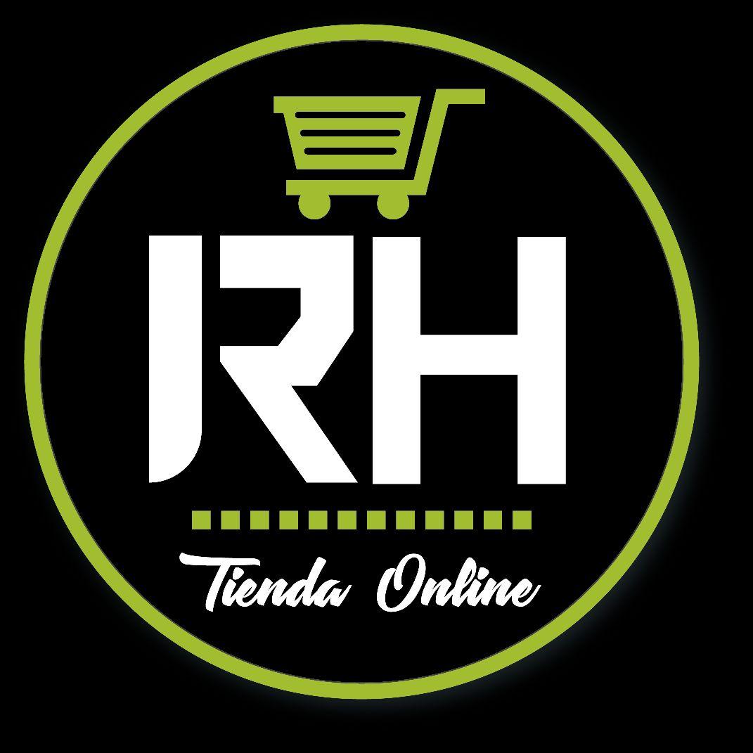 RH Tienda Online