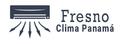 Fresno Clima Panamá