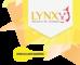 Escuela de Idiomas Lynx