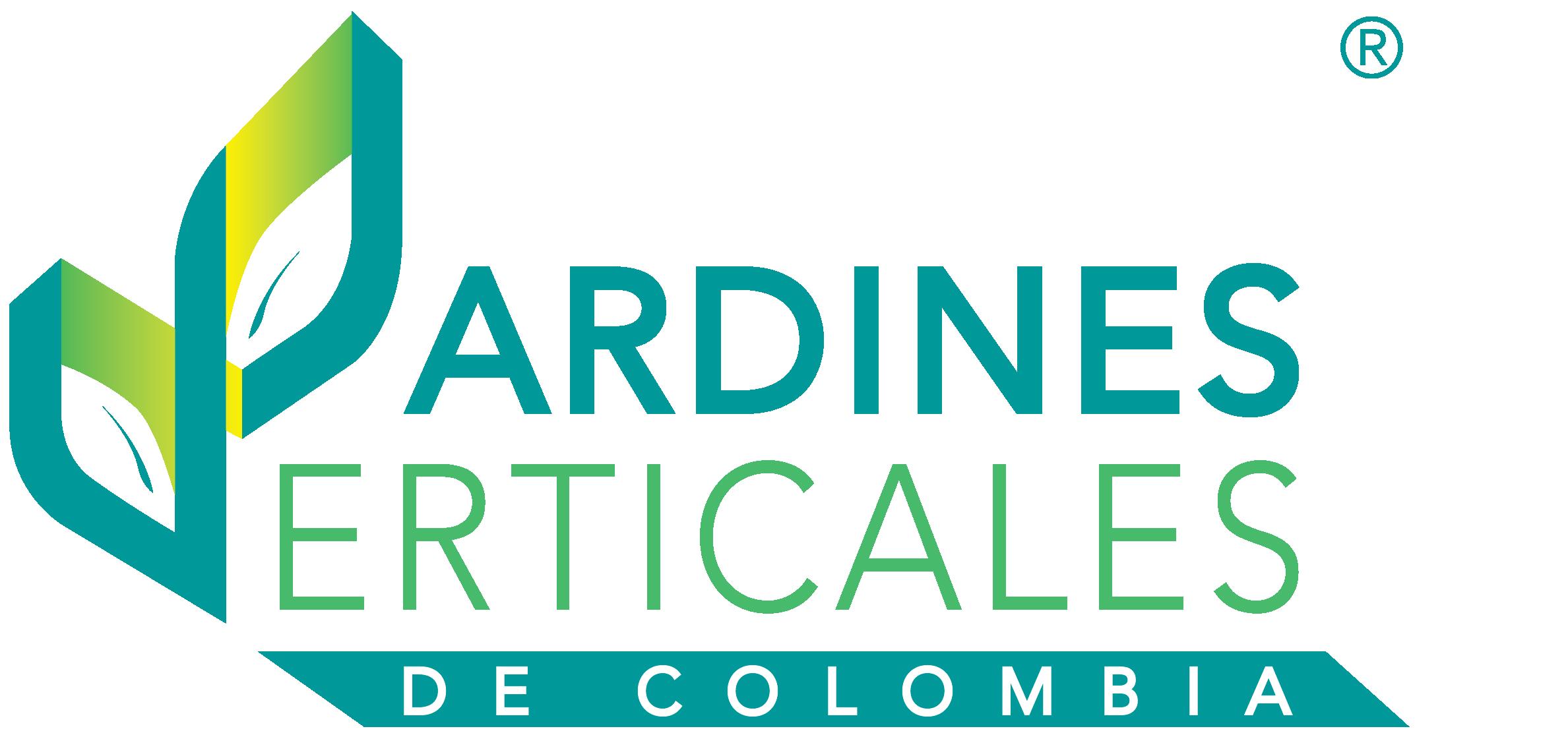 Jardines Verticales de Colombia sas