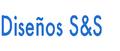 DISEÑOS S & S