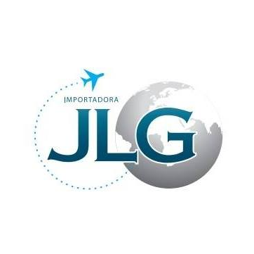 JLG IMPORTADORA