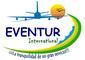 Eventur International