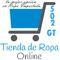 Tienda de Ropa Online 502