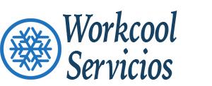 WORKCOOL SERVICIOS