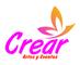 CREAR ARTES Y EVENTOS