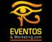Eventos Y Marketing.com