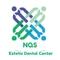 NQS - Estetic Dental Center