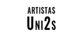 Artistas Uni2s