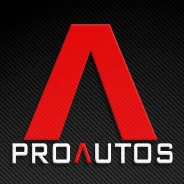 Proautos