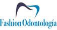 Fashion Odontología