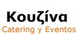 Kouzina Catering y Eventos
