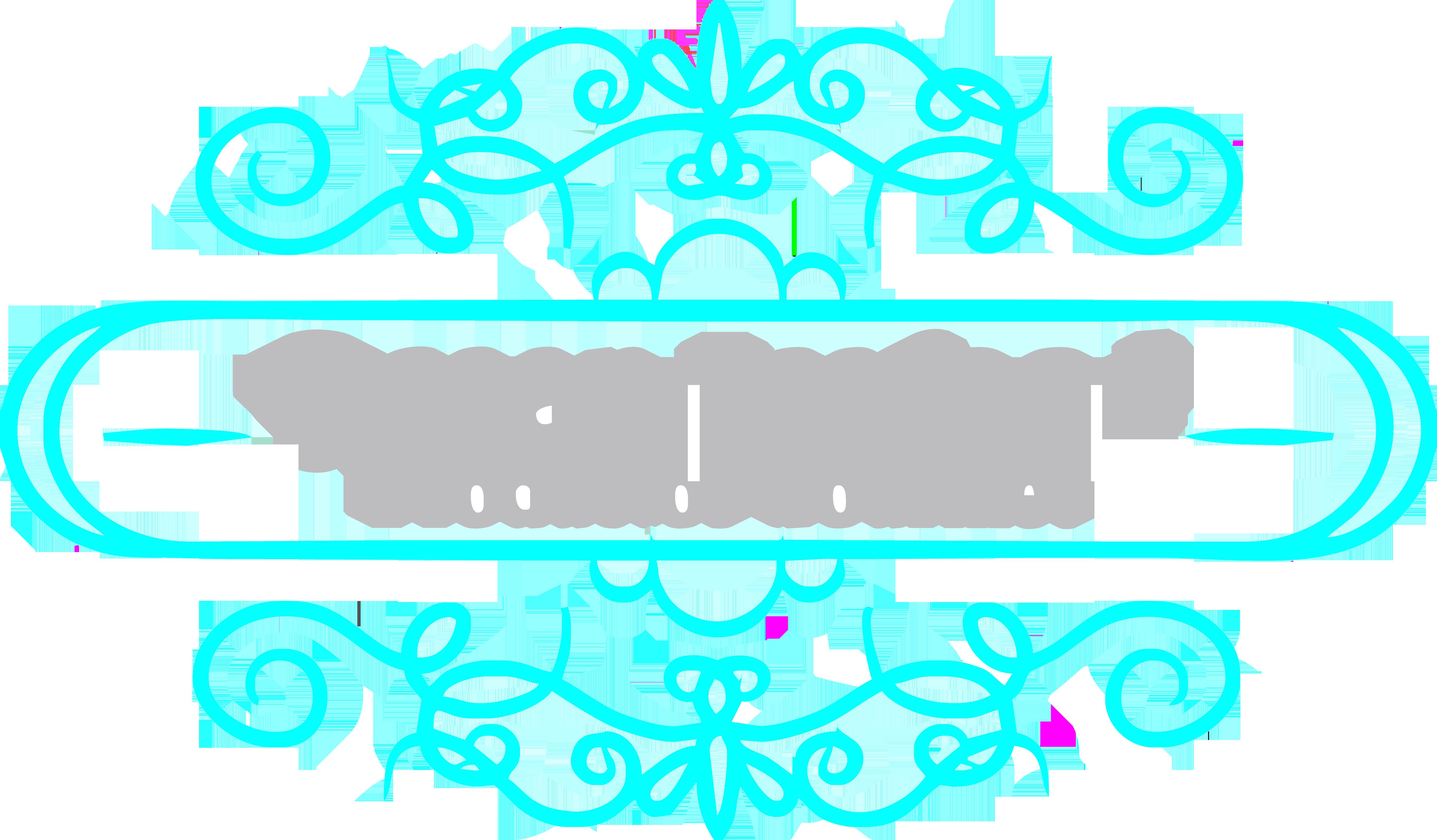 OCEAN ICEFOOD