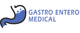 GASTRO ENTERO MEDICAL