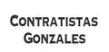 Contratistas Gonzales
