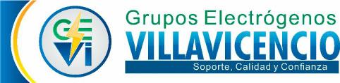 Grupos Electrógenos Villavicencio S.A.S