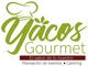 Yacos Gourmet