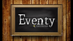 Eventy Event Planners S.A.S.