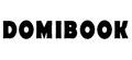 Domibook